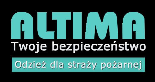 Przedsiębiorstwo Produkcyjno-Handlowe ALTIMA Katarzyna Waliczek